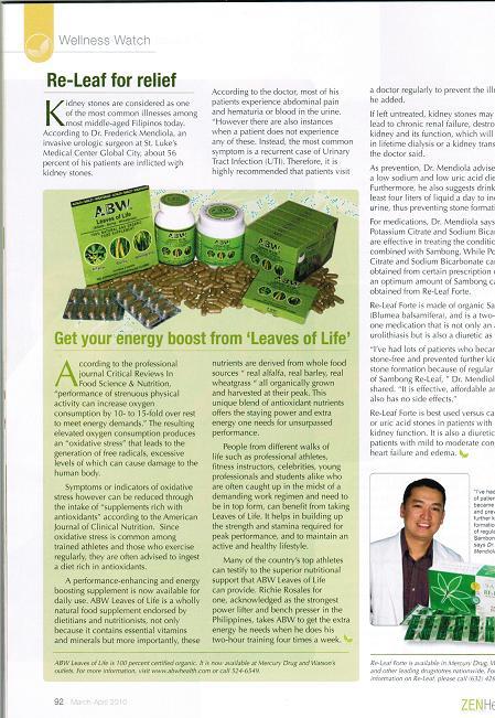 ABW Article_Zen Health