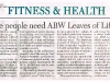 ABW Article_Manila Standard Today_Dec 16 2009_lores