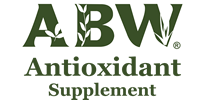 ABW - Antioxidant Supplement