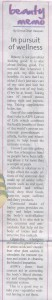 ABW (Manila Standard Today Aug 13, 2012)